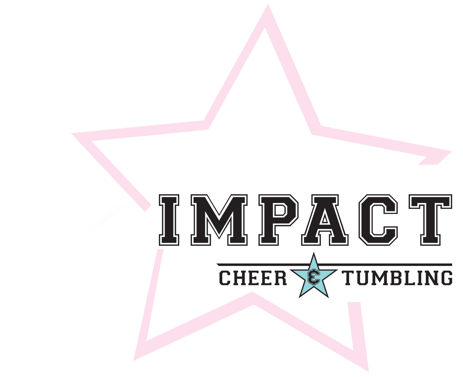 Impact Cheer n Tumbling